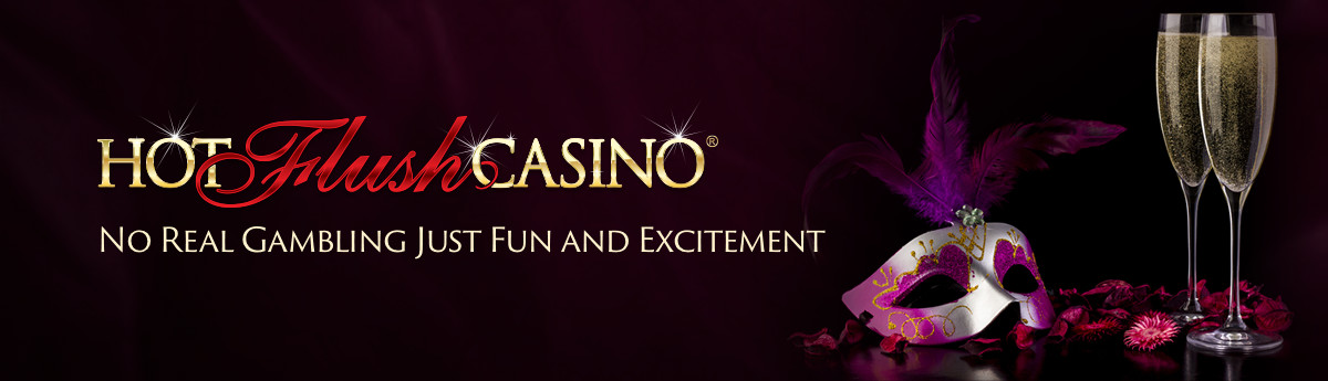 Blog - Hot Flush Casino