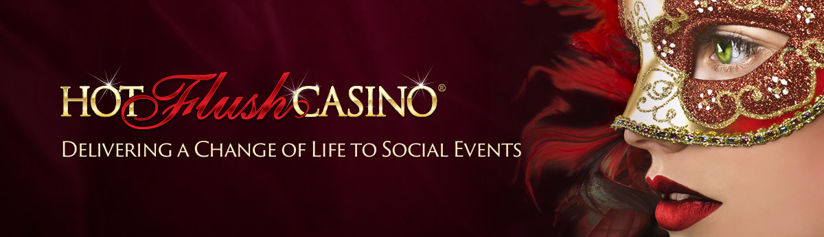 Contact Us - Hot Flush Casino
