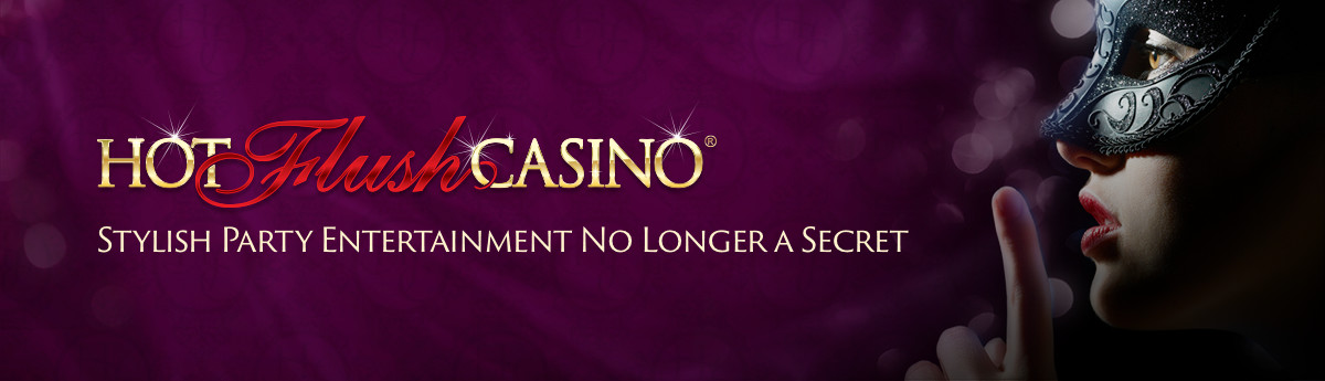 Hot Flush Casino Gallery