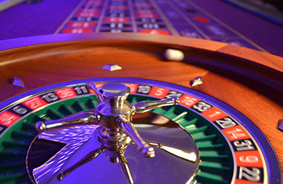 Roulette - Hot Flush Casinos