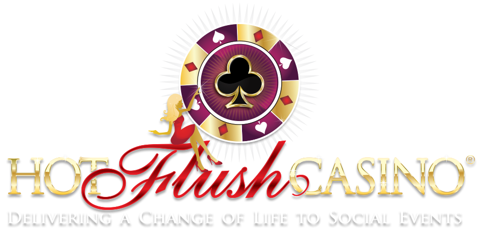 Hot Flush Casino